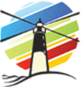TCBOE LIGHTHOUSE LOGO